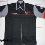 baju gt125 (2)