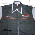 baju gt125 (3)