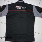 baju gt125 (4)