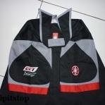 baju gt125 (6)