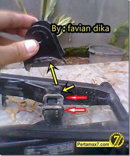foto-dudukan-prolink-honda-cb150r-patah_thumb
