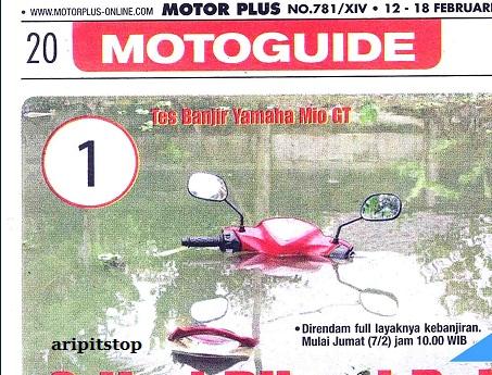 INFORMASI KONSUMEN MOTOPLUS - Copy