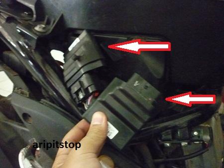 motor alay (1)