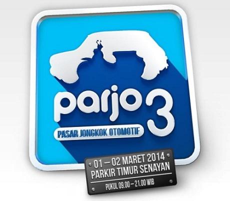 Parjo_3_Logo