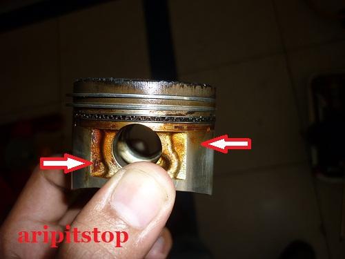 piston (1)