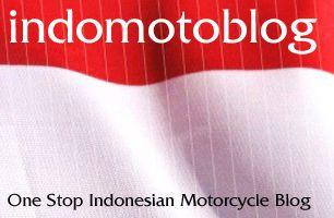 wpid-indomotoblog_header