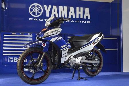 yamaha-jupiter-z1-02-160712qxi