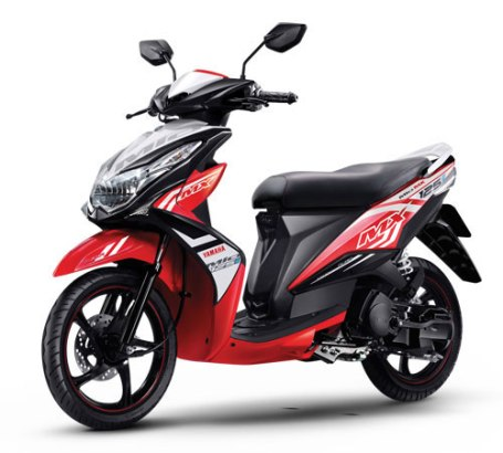 Yamaha-Mio125i-1