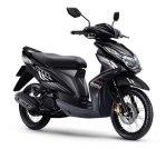 Yamaha-Mio125i-2