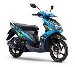 Yamaha-Mio125i-3