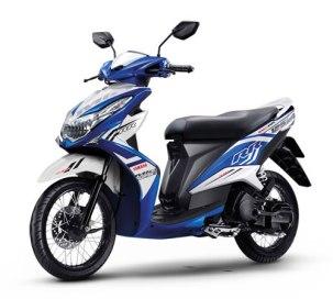Yamaha-Mio125i-4