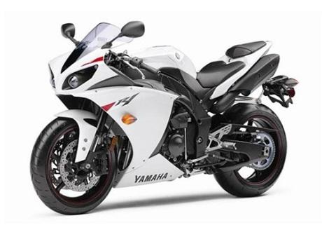 Yamaha-R1-Recall-1