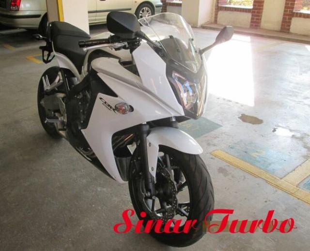 cbr650f-malaysia-001-640x519