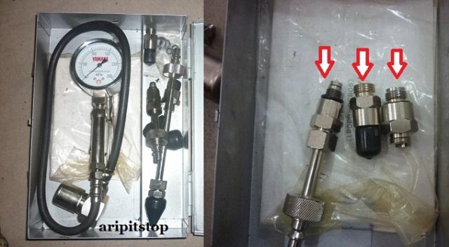 compression gauge (2)