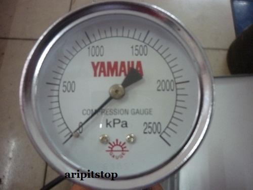 compression gauge (3)