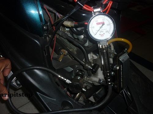 compression gauge (6)