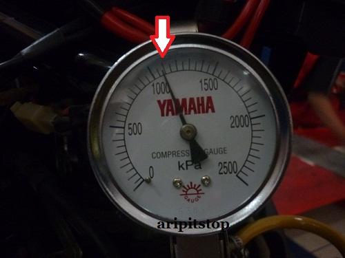 compression gauge (7)