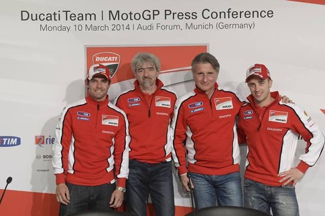 DUCATI MOTO GP2014 (18)