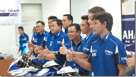 launching-yamaha-racing-team-2014-5_thumb