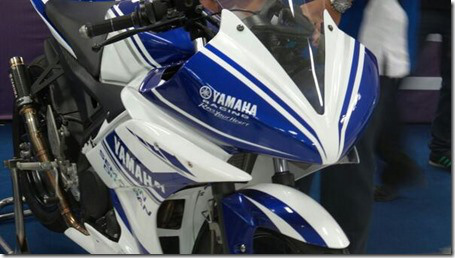 launching-yamaha-racing-team-2014-8_thumb