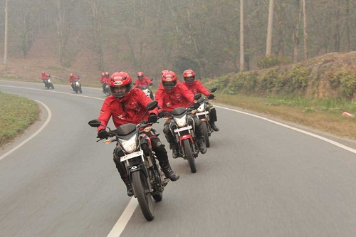 Motor-Sport-Honda-CB150R-1