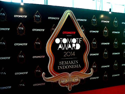 oto-award-2014