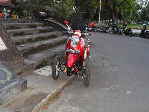 roda tiga (2)