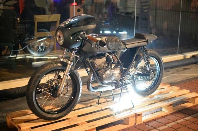 RX-Z-cafe-racer-modified.59-640x425