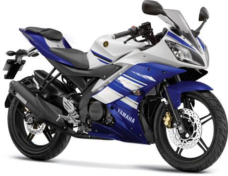 wpid-new-yamaha-r15-ver2-racing-blue1