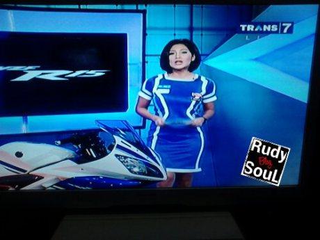 wpid-r15-indonesia-biru-putih