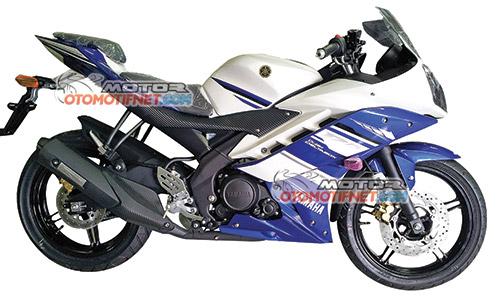 Yamaha-R15-versi-Indonesia-1 (1)