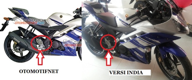 Yamaha-R15-versi-Indonesia-1 - Copy