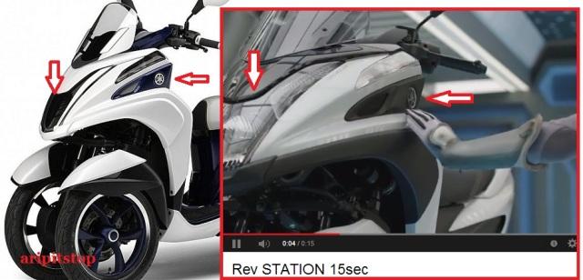 Yamaha-Tricity-Concept-Studio