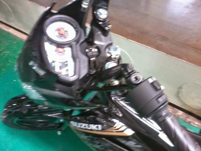 FJ110 (2)