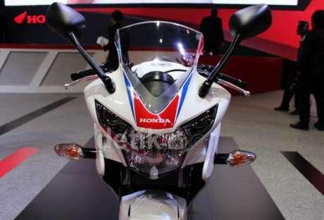 Honda-CBR-4
