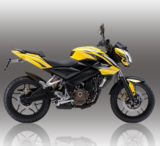 pulsar-200ns-rs-yellow-nu