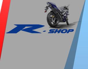 R-Shop