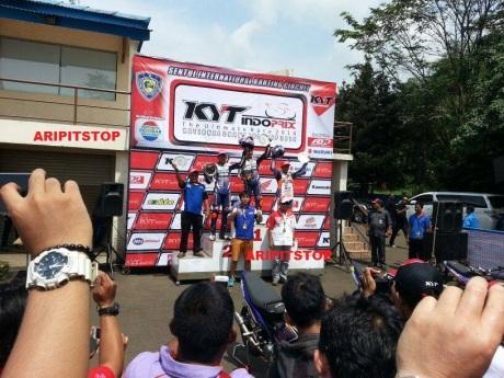 race 1 (2)