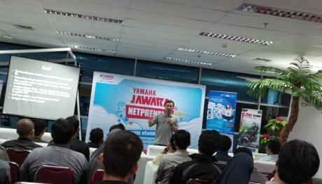RTEmagicC_01042014-Yamaha_Jawara.jpg