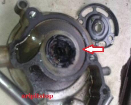 sil pompa (4)