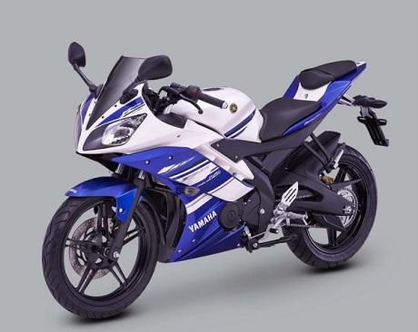 Yamaha_R15