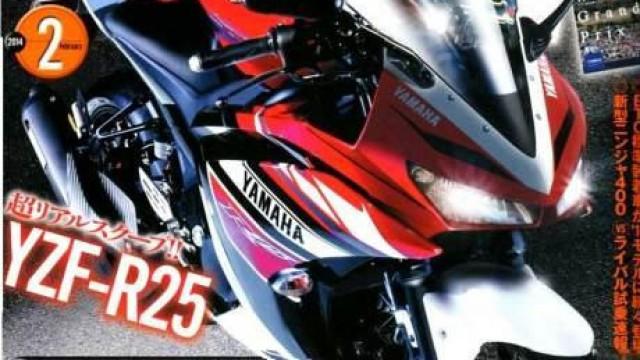 YamahaR25-1-640x360_c