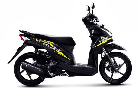 all-new-honda-beat-warna-baru-2014-4