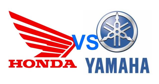 honda-vs-yamaha1