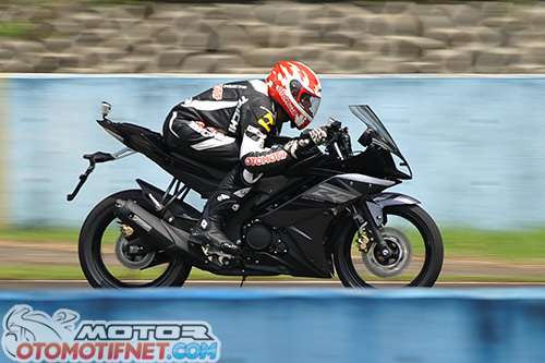 Test-ride-Yamaha-R15-di-Sentul-4
