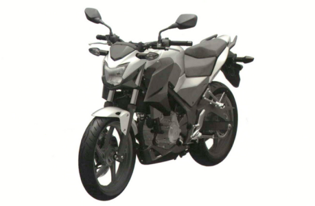 cb300f (2)
