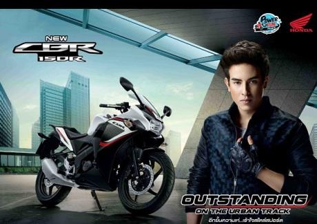 cbr150r thailand (6)