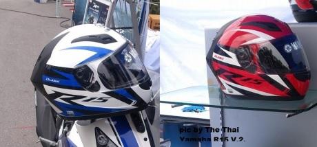 helm r15 thailand (3)