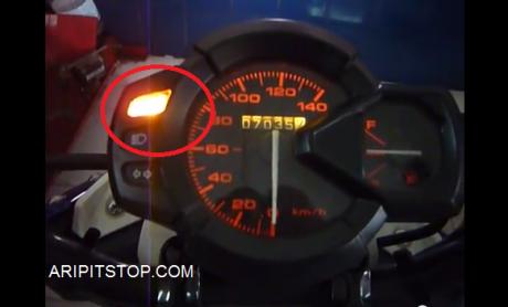 speed sensor (1)