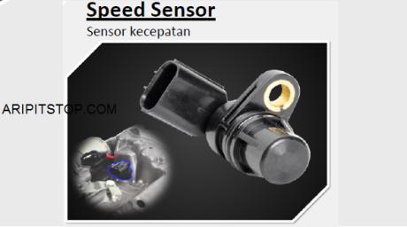 speed sensor (2)